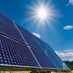 Монтаж систем енергозбереження Хмельницький
