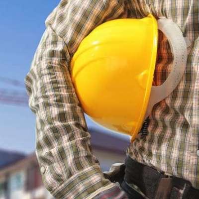 будівництво хмельницький